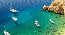 Rejsy – all inclusive na pełnym morzu