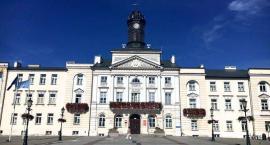 Jak spędzić weekend na wycieczce w Płocku?