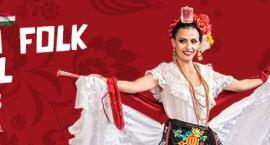 Vistula Folk Festival czas zacząć