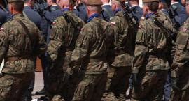 Święto Wojska Polskiego i 98. rocznica obrony Płocka