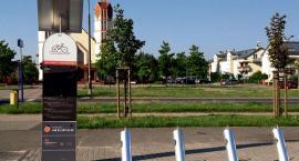 Od 3 sierpnia będziemy jeździć po Płocku rowerami miejskimi