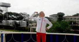 Martyna w finale