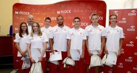 Światowe Igrzyska Młodzieży Szkolnej