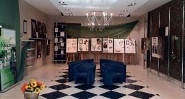 Wystawa w Galerii Kreatywnej