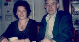 Ocalona z Holokaustu przez rodzinę z Bud Piasecznych