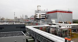 Najnowocześniejszy blok energetyczny w Polsce