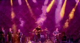 103 artystów wystąpi na Audioriver Festival