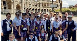 Płocki chór przywiózł z Włoch  cztery złote medale