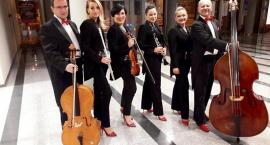 Jubileuszowa odsłona Letniego Festiwalu Muzycznego