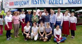 """XVII Festyn """"Nadzieja"""" w Płocku"""