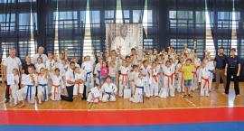 Otwarty Turniej Karate Kyokushin
