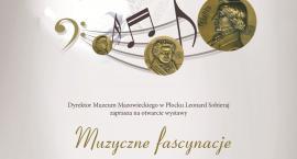 """""""Muzyczne fascynacje Franciszka Olkowskiego"""""""