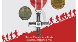 Polacy w walce o granice Rzeczypospolitej