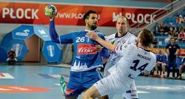 Orlen Wisła w finale mistrzostw Polski