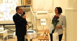 Ambasador Izraela z wizytą w Muzeum Mazowieckim