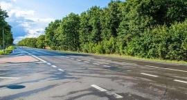 Miliony na drogi dojazdowe