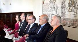 20 lat współpracy z Langenfeld
