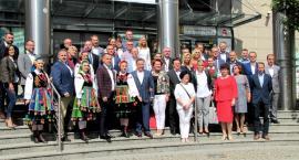 Konferencja płockiego PSL