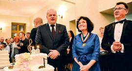 Hanna Witt-Paszta apeluje o filharmonię