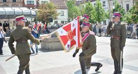 Święto konstytucji w Płocku [ZDJĘCIA]