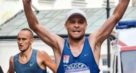 Rekordowy rok w Płocku z imprezami biegowymi