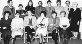 Zbliża się 50-lecie Płockiego Towarzystwa Przyjaciół Teatru