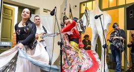 Dzień Romów w Muzeum Mazowieckim [ZDJĘCIA, WIDEO]