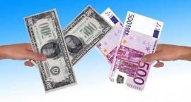 Jak wymieniać pieniądze, żeby nie stracić