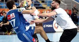 28. kolejka PGNiG Superliga: Wisła wygrała z Wybrzeżem