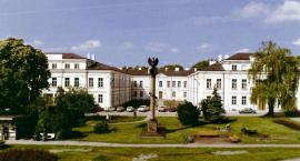 Zaakceptowany projekt pomnika Obrońców Płocka 1920