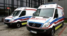 Kogo ratować, gdy więcej rannych?