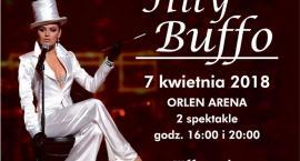 Muzyczne hity Teatru Buffo w Płocku