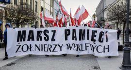 Narodowy Dzień Pamięci Żołnierzy Wyklętych w Płocku