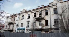 Komunalne przy Sienkiewicza jak apartamenty