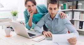 Jak uzyskać idealną ratę kredytu?