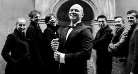 Akordeon i polska muzyka