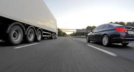 Preselekcyjny system ważenia pojazdów - jak to działa?