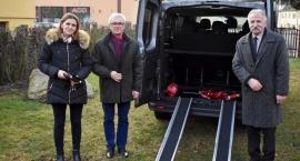 Nowe auta  w Bodzanowie i Małej Wsi