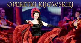 Gala operetkowo - musicalowa z Kijowa
