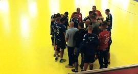 SPR Handball Płock do ligi zgłosiło 30 zawodników