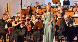 Święto Niepodległości z Orkiestrą [ZDJĘCIA]