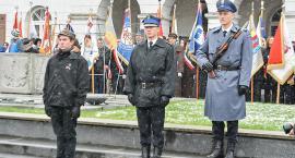 Święto Niepodległości w Płocku