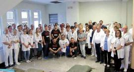 Lekarze rezydenci zmieniają formę protestu