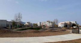 Centrum Sportów Ekstremalnych na Podolszycach