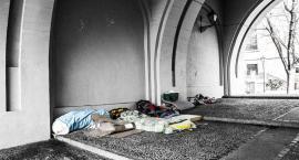 Mamy 192 bezdomnych