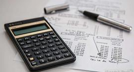 Podatki za nieruchomości