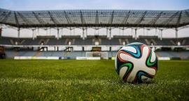 Wiadomości z weekendu piłka nożna