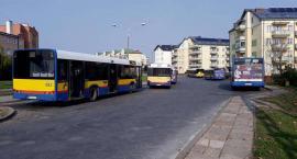 Pętla autobusowa na Podolszycach Południe jednak zostaje?