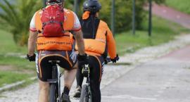 Rozstrzygnięto przetarg na ścieżkę rowerową