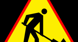 Plan pracy drogowców na wtorek, 24 października